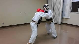 豊橋東部地区市民館 詳細は 実践拳法教室佐藤塾のブログ で検索して下さ...