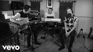 Slza - Celibát (Acoustic)
