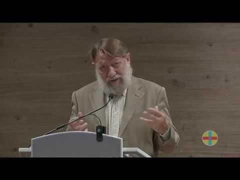 """conferencia-inaugural.-stéphane-courtois:-""""la-revolución-a-los-cien-años"""""""