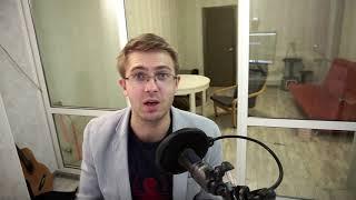 Как сделать видеоролик за 1 минуту