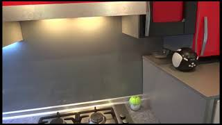 Ремонт кухни | Проектируем розетки| рекомендации ( часть 1)| #edblack(Проектируя обстановку кухни, большинство людей уделяют все внимание подборке мебели и кухонных электропри..., 2013-11-27T10:58:32.000Z)