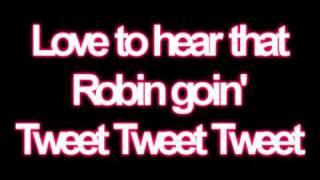 Jackson 5 - Rockin