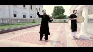 SubhanAllah SubhanAllah Naat by Saad   Hadi   YouTube