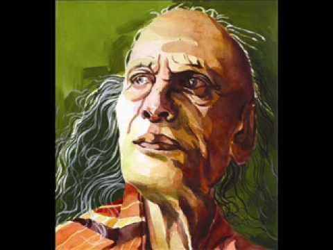 Shah Abdul Karim - A music legend and sufi baul of bangla song