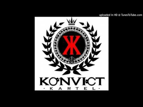 Tone Tone - Rollie Goals (Ali Q mix)