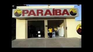 PARAIBA COLORIDA - BLACK THEO thumbnail