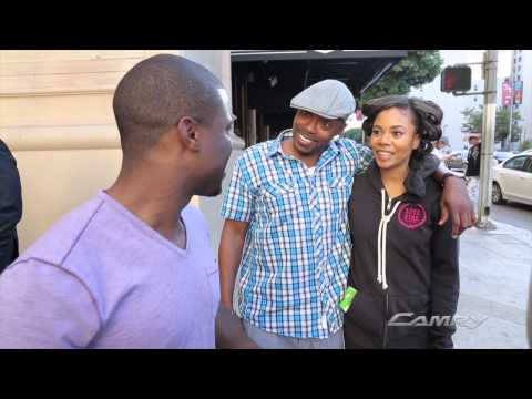 on-the-set-w/-will-packer,-#1-film-producer