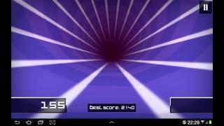 SpeedX 3D игра на Андроид и iOS