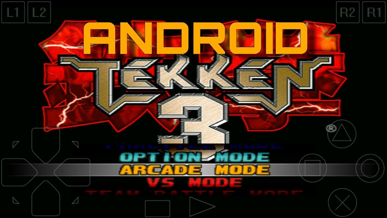 Taken 3 game free download for android free download