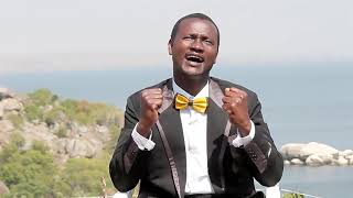 Gambar cover JEHOVA(AGAPE KWAYA KKKT BWIRU)Official Video