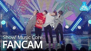 [예능연구소 직캠] WINNER - AH YEAH, 위너 -아예 @쇼!음악중심 20190601