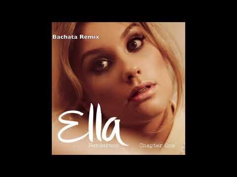 Yours - Ella Henderson Bachata Remix by DJ Jérémie