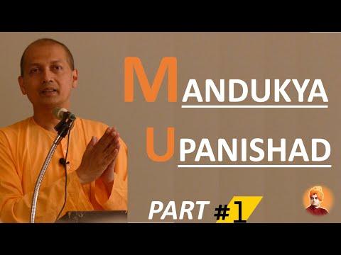 swami-sarvapriyananda-|-mandukya-upanishad,-1-of-6-|-sivananda-ashram