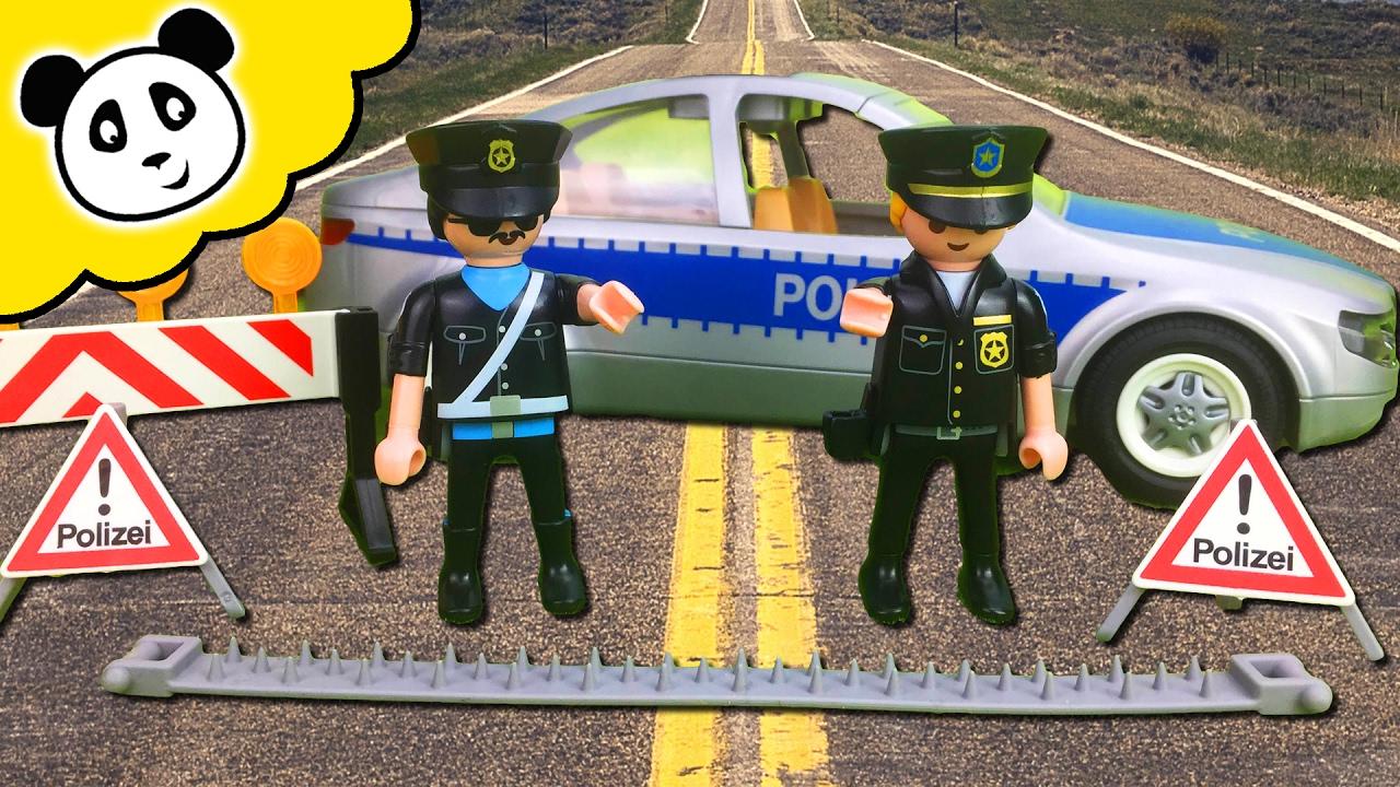 Polizei Spiele Kostenlos