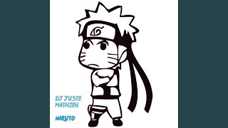 Download Video Naruto MP3 3GP MP4