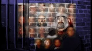 My Dad Was Arrested In An Underage Sex Sting (The Steve Wilkos Show)