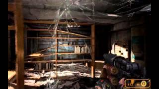 Black Ops 3 Zombie Map Metro 2033