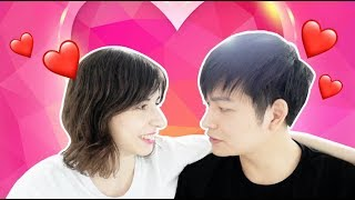 如何让一个「从来没听说过七夕」的人深刻了解七夕 Chinese Valentine's Day Qixi Festival