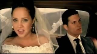 Смотреть клип Женя Отрадная - Зачем Любовь