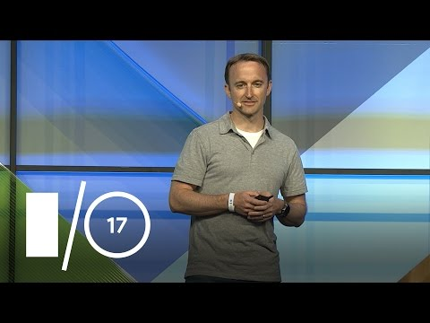 Assisting the Driver: From Android Phones to Android Cars (Google I/O