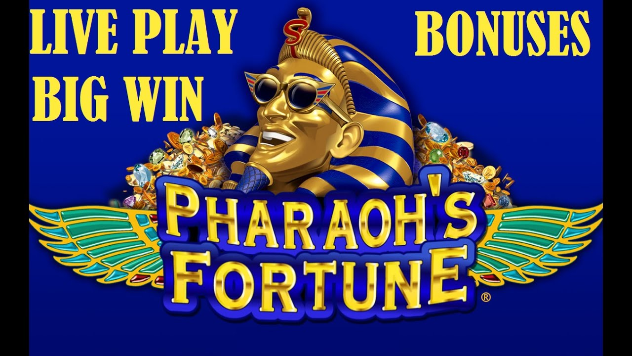 Free Video Slots Online Games