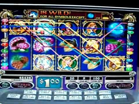 Buscar Juegos De Casino