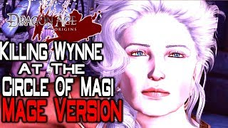 Download Atthe Maghe MP3, 3GP, MP4