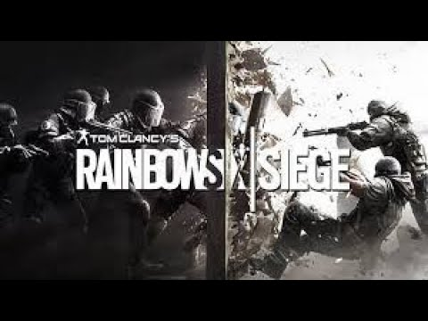 [Fix] Rainbow Six Siege not letting you invite friends