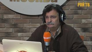 Юрий Болдырев: ловушка Людовика XIV для ВВП