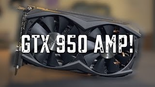 how well can a 180 graphics card play games