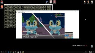 3DS Game Pokemon X PC How to Download Install and Play Easy Guide - [EduX]