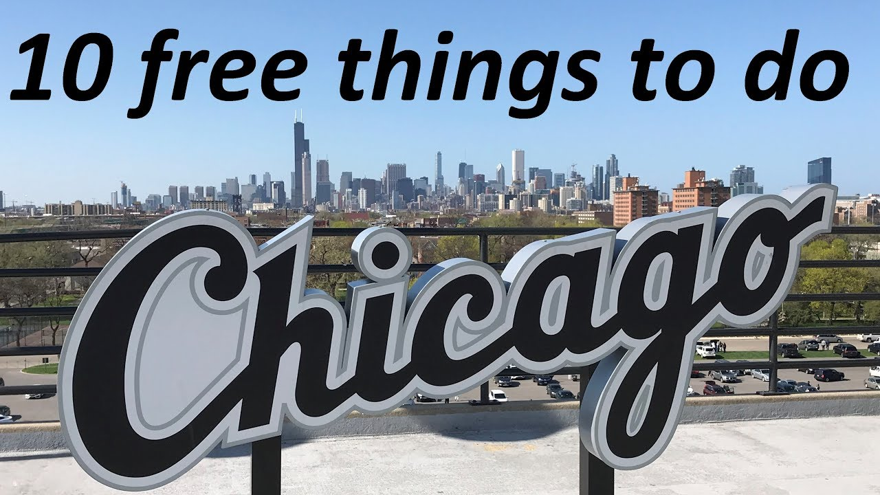 things to do in chicago in june 2020