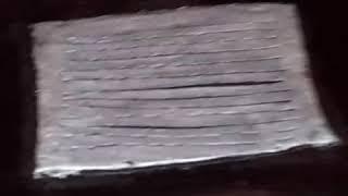 Торт машинка ДЖИП ХАММЕР