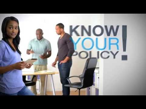 The Insurance Commission of The Bahamas - KnowYourPolicy