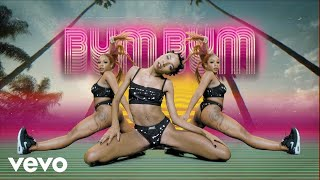 Play Bumbum