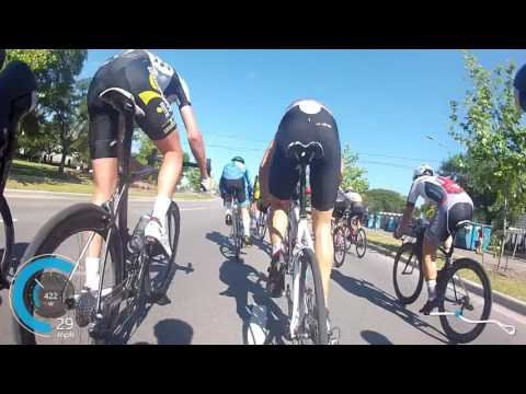 2017 houston grand crit cat 3