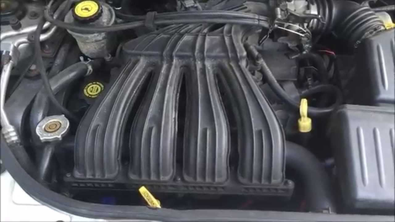 2006 hyundai sonata engine diagram power steering pressure line replacement youtube  power steering pressure line replacement youtube