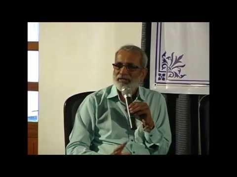 Video 06: Panel discussion with Spirulina, Kavade, Kriyashila balaga dd2015