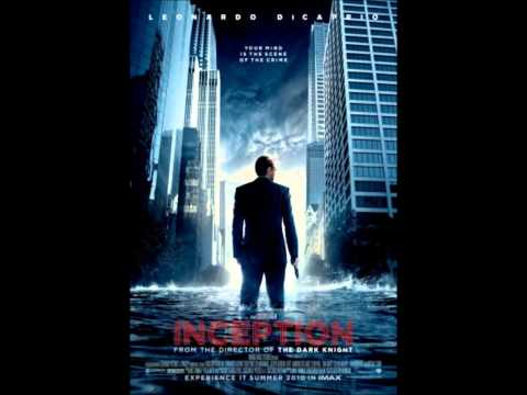 Zack Hemsey - Mind Heist - Inception Trailer Music (HD)