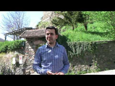 Campo Ligure (GE) - Roberto Rizzo - Tradizioni locali