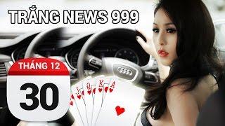 ben xe my dinh phai chuyennen hay khong  trang news 999  30122016