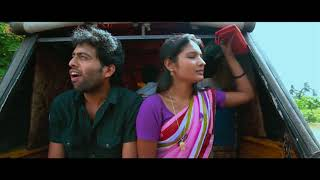 Chennai Ungalai Anbudan Varaverkirathu - Super Scene 5 | Bobby Simha | Lingaa | Prabhanjayan