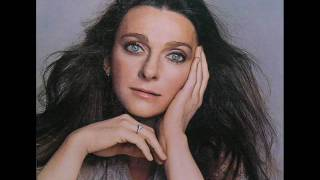 Judy Collins - Someday Soon