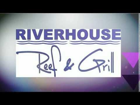 WaterFront Grill Try Palmetto Regatta Riverhouse Reef Grill
