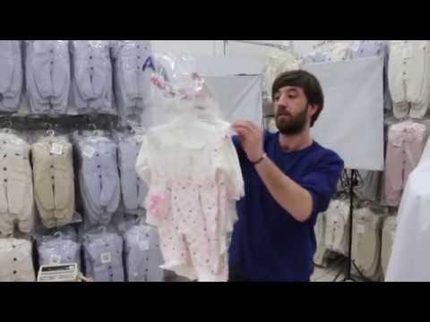 Выбор детской одежды и вес на СУММУ 1035$!!!!