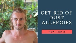 https://www.udemy.com/how-to-cure-dust-allergy/?couponCode=ALLERGYF...