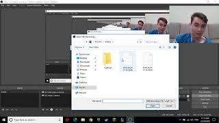 how-to-convert-flv-to-mp4-in-5-seconds-2018-updated