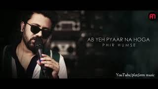 Log Kehte Hai Pagal   Kasam Ki Kasam Hai Kasam Se Ft  Rahul Jain   Pehchan Music   HD 1080p