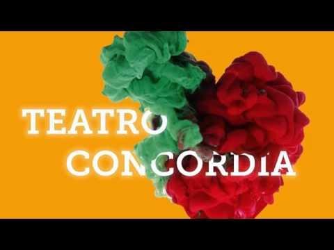 Stagione teatrale 2016_17 San Benedetto del Tronto