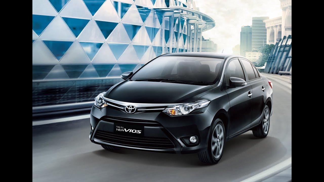 Kelebihan Kekurangan Toyota Vios 2015 Top Model Tahun Ini